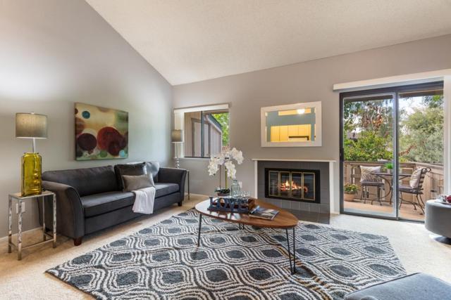 1408 Alma Way, San Jose, CA 95125 (#ML81753315) :: Keller Williams - The Rose Group