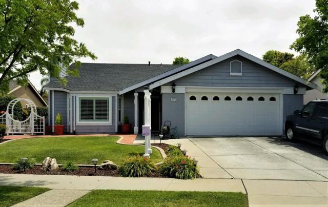 9272 El Caminito, Gilroy, CA 95020 (#ML81753319) :: The Goss Real Estate Group, Keller Williams Bay Area Estates