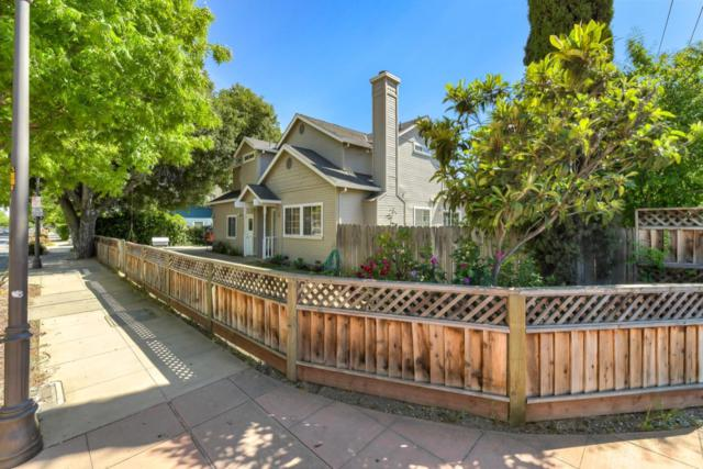 17585 Depot St, Morgan Hill, CA 95037 (#ML81753338) :: Live Play Silicon Valley