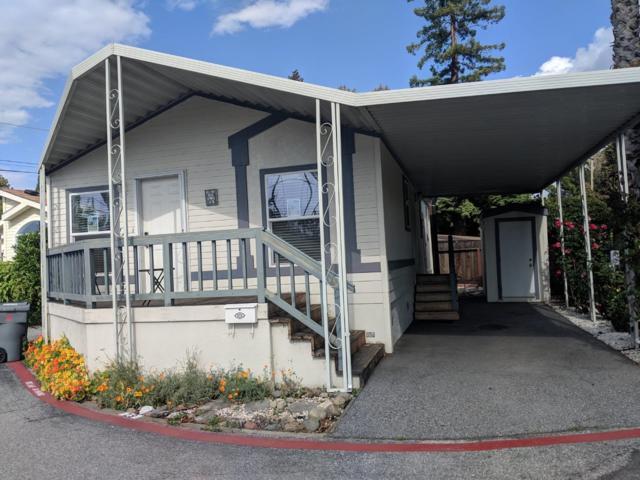 440 Moffett Blvd 29, Mountain View, CA 94043 (#ML81753339) :: Live Play Silicon Valley