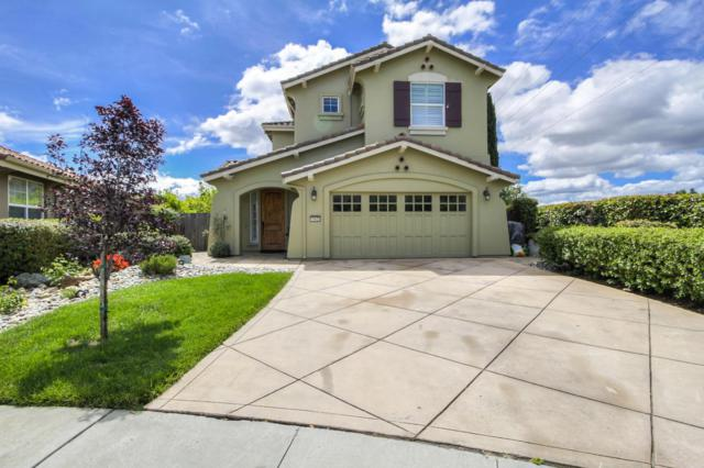 15425 La Rocca Pl, Morgan Hill, CA 95037 (#ML81753345) :: Live Play Silicon Valley