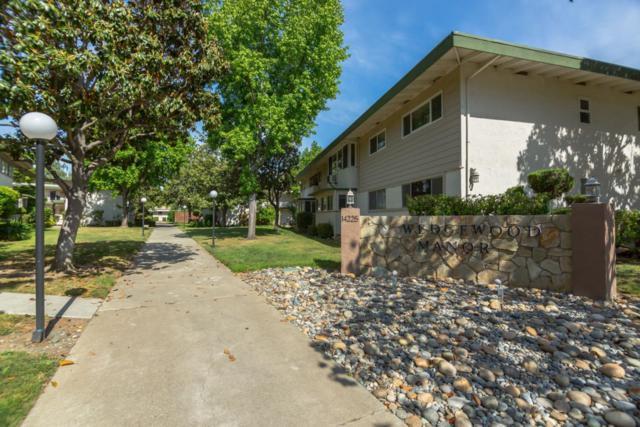14225 Lora Dr 85, Los Gatos, CA 95032 (#ML81753354) :: The Goss Real Estate Group, Keller Williams Bay Area Estates