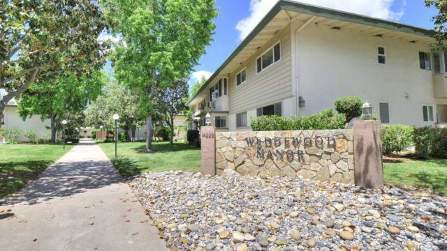 14225 Lora Dr 77, Los Gatos, CA 95032 (#ML81753360) :: The Goss Real Estate Group, Keller Williams Bay Area Estates