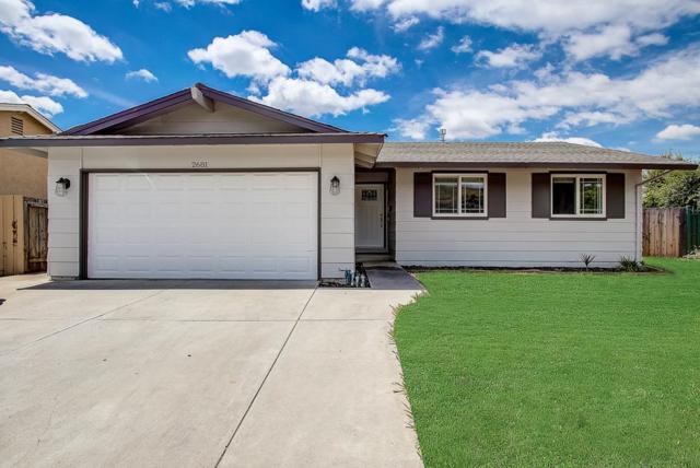 2681 Flintwood Ct, San Jose, CA 95148 (#ML81753377) :: Brett Jennings Real Estate Experts