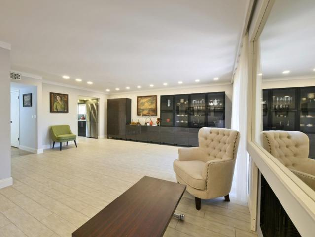 11 Montsalas Dr, Monterey, CA 93940 (#ML81753381) :: The Warfel Gardin Group