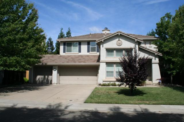 9716 Eralise Way, Elk Grove, CA 95624 (#ML81753395) :: Strock Real Estate