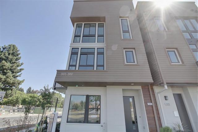 39143 Declaration St, Fremont, CA 94538 (#ML81753464) :: Strock Real Estate
