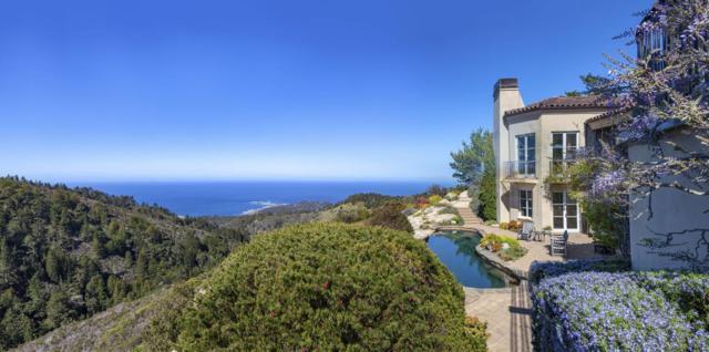 3200 Red Wolf Dr, Carmel, CA 93923 (#ML81753496) :: Intero Real Estate