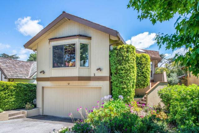 26277 Isabella Ave, Carmel, CA 93923 (#ML81753500) :: Intero Real Estate