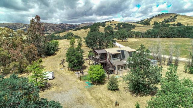 20104 Panoche Rd, Paicines, CA 95043 (#ML81753515) :: The Goss Real Estate Group, Keller Williams Bay Area Estates