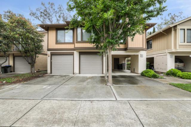 3277 Rocky Water Ln B, San Jose, CA 95148 (#ML81753519) :: Brett Jennings Real Estate Experts