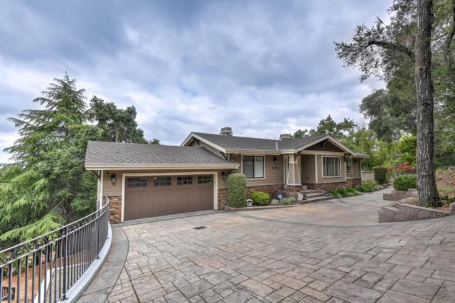 6798 Elwood Rd, San Jose, CA 95120 (#ML81753539) :: Live Play Silicon Valley