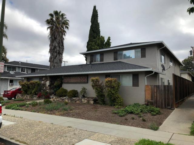 840 Di Fiore Dr, San Jose, CA 95128 (#ML81753568) :: Maxreal Cupertino