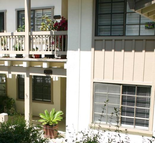 5110 Cribari Place, San Jose, CA 95135 (#ML81753600) :: Brett Jennings Real Estate Experts