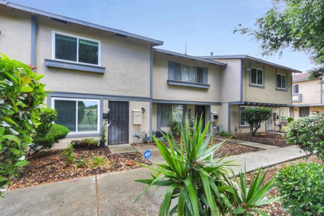 3457 Buckeye Dr, San Jose, CA 95111 (#ML81753619) :: Live Play Silicon Valley