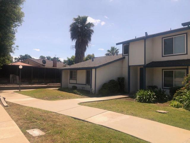2053 Annerly Ct, San Jose, CA 95121 (#ML81753620) :: Brett Jennings Real Estate Experts