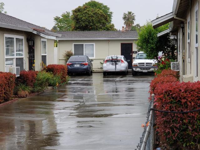 292 Goodyear St, San Jose, CA 95110 (#ML81753628) :: The Gilmartin Group