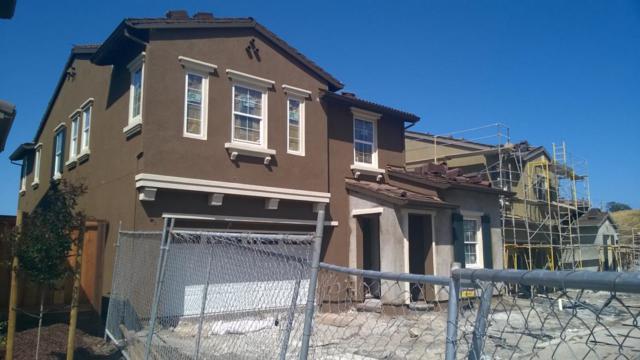 29773 Cantera Dr, Hayward, CA 94544 (#ML81753638) :: Brett Jennings Real Estate Experts