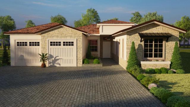 20 Indy Cir, Soquel, CA 95073 (#ML81753670) :: Brett Jennings Real Estate Experts