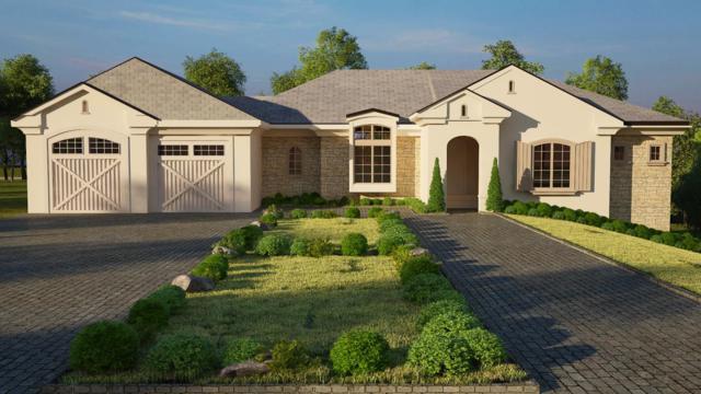 40 Indy Cir, Soquel, CA 95073 (#ML81753671) :: Brett Jennings Real Estate Experts