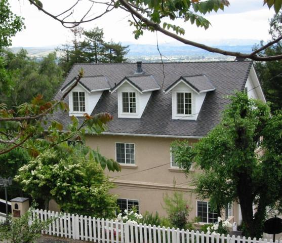 10473 Observatory Dr, San Jose, CA 95127 (#ML81753681) :: Keller Williams - The Rose Group