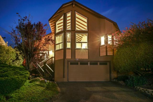 827 Stetson St, Moss Beach, CA 94038 (#ML81753707) :: The Kulda Real Estate Group