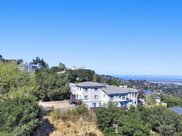 147 Oakley Ave, San Carlos, CA 94070 (#ML81753888) :: The Kulda Real Estate Group