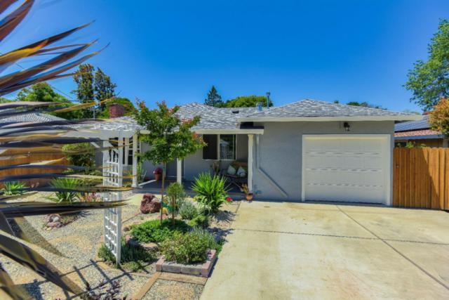 2061 Addison Ave, East Palo Alto, CA 94303 (#ML81754202) :: Strock Real Estate