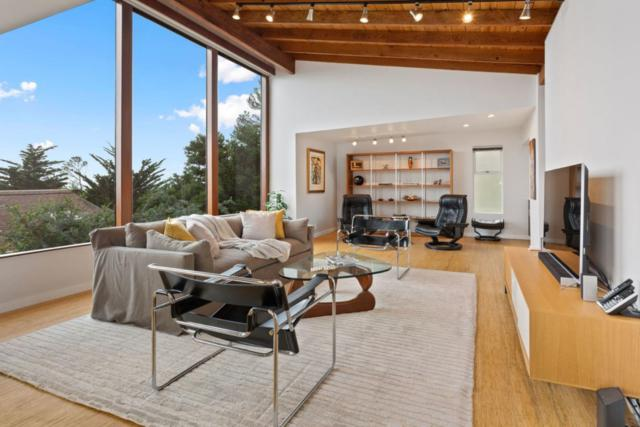 24735 Handley Dr, Carmel, CA 93923 (#ML81754207) :: Intero Real Estate