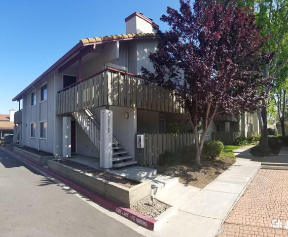 35122 Lido Blvd H, Newark, CA 94560 (#ML81754694) :: Strock Real Estate
