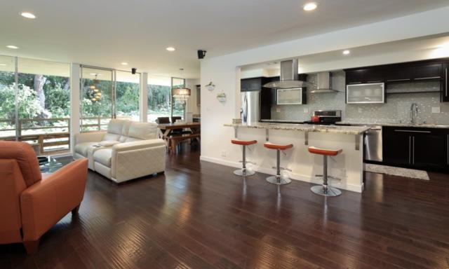 1100 Sharon Park Dr 6, Menlo Park, CA 94025 (#ML81754780) :: Strock Real Estate