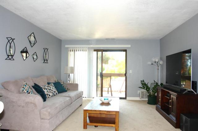 39997 Cedar Blvd 244, Newark, CA 94560 (#ML81754910) :: Strock Real Estate