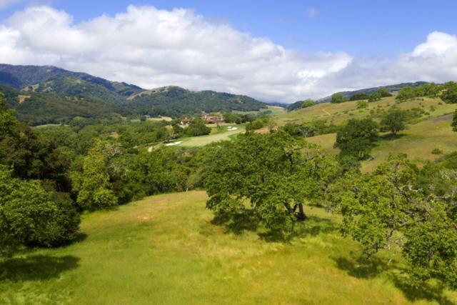 23 Pronghorn Run, Carmel, CA 93923 (#ML81755073) :: Strock Real Estate