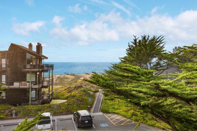 86 Pelican Pt, Watsonville, CA 95076 (#ML81755086) :: Brett Jennings Real Estate Experts