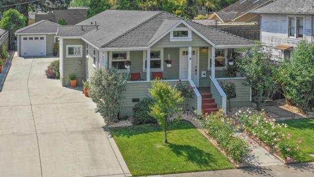 577 Seymour Street, Napa, CA 94558 (#ML81755087) :: Strock Real Estate