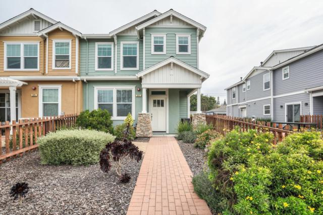 571 Piazza Dr, Mountain View, CA 94043 (#ML81755133) :: Strock Real Estate