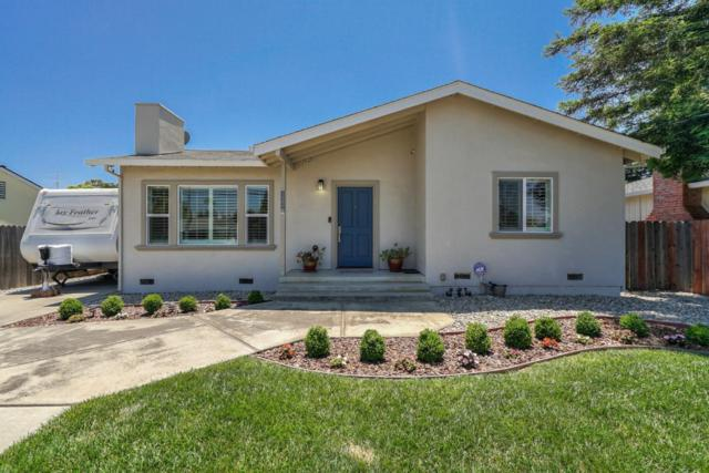 1300 Westmont Ave, Campbell, CA 95008 (#ML81755247) :: The Goss Real Estate Group, Keller Williams Bay Area Estates