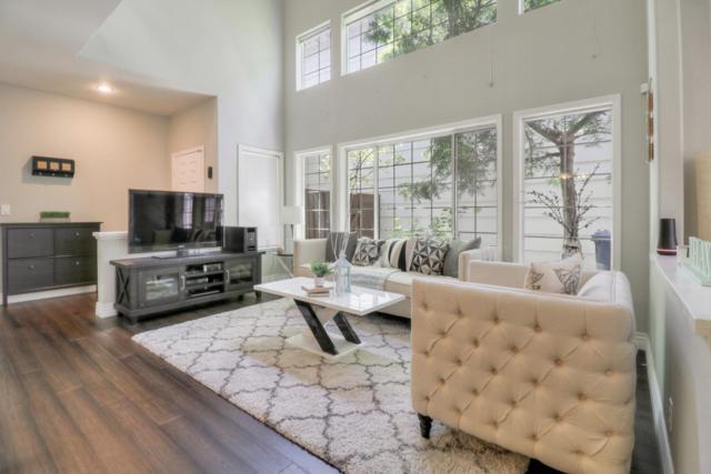 39977 Potrero Dr, Newark, CA 94560 (#ML81755344) :: Strock Real Estate