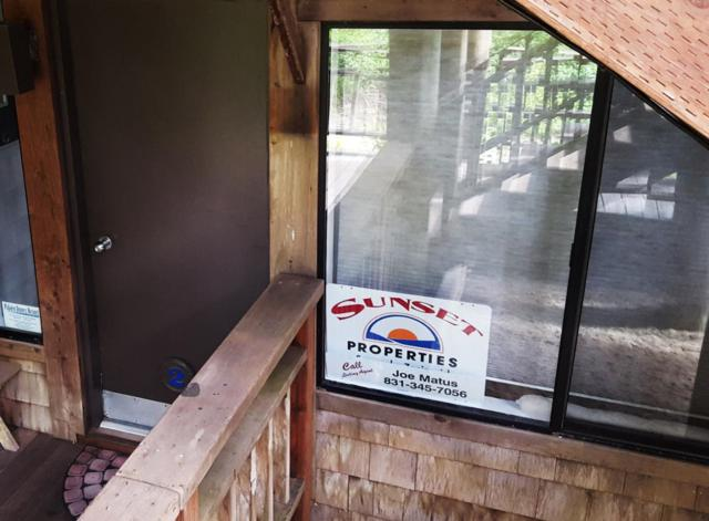 2 Pelican Pt 2, Watsonville, CA 95076 (#ML81755409) :: Brett Jennings Real Estate Experts