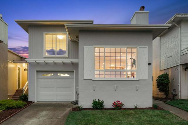 19 Fairmont Dr, Daly City, CA 94015 (#ML81755453) :: Strock Real Estate