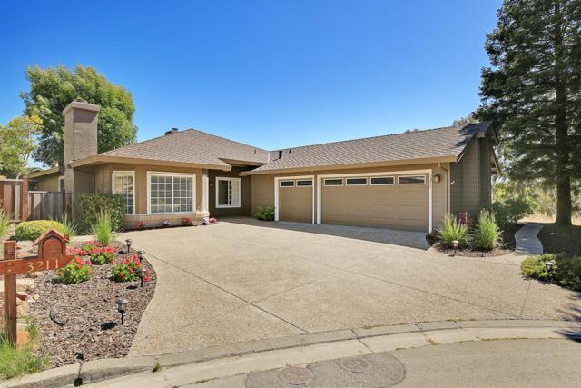 3211 Marble Canyon Pl, San Ramon, CA 94582 (#ML81755517) :: Strock Real Estate