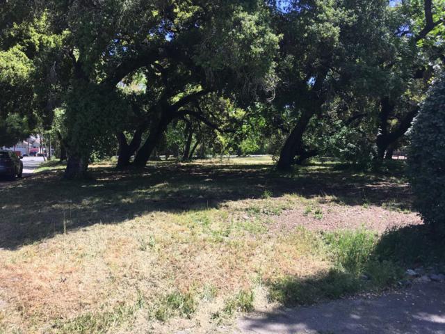 2 Locke Way, Scotts Valley, CA 95066 (#ML81755601) :: Brett Jennings Real Estate Experts