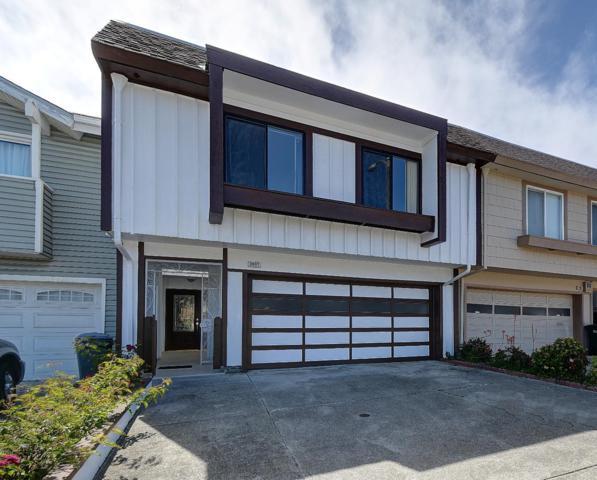3907 Crofton Way, South San Francisco, CA 94080 (#ML81755654) :: Strock Real Estate