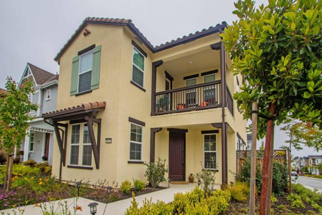 15017 Breckinridge Ave, Marina, CA 93933 (#ML81755679) :: Strock Real Estate