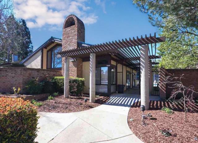 6327 Joaquin Murieta Ave B, Newark, CA 94560 (#ML81755709) :: Strock Real Estate