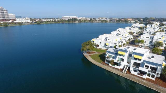 648 Portofino Ln, Foster City, CA 94404 (#ML81755725) :: Perisson Real Estate, Inc.