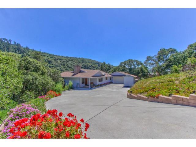 10111 Blue Larkspur Ln, Monterey, CA 93940 (#ML81755731) :: RE/MAX Real Estate Services