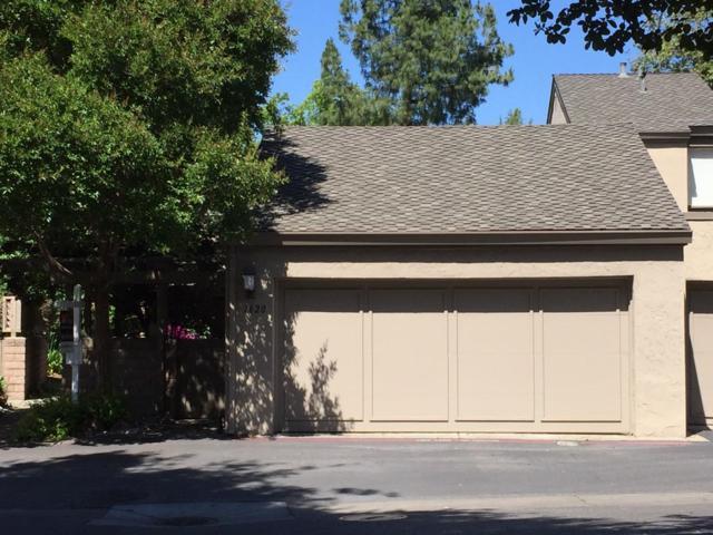 1620 Sparkling Way, San Jose, CA 95125 (#ML81755782) :: The Goss Real Estate Group, Keller Williams Bay Area Estates