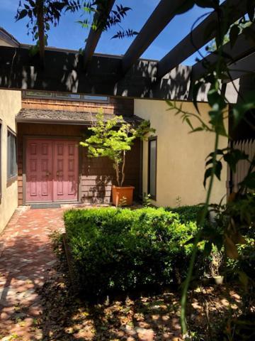 1000 Lassen Dr 1000, Menlo Park, CA 94025 (#ML81755884) :: Strock Real Estate