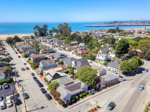 510 Murray St, Santa Cruz, CA 95062 (#ML81756022) :: Keller Williams - The Rose Group